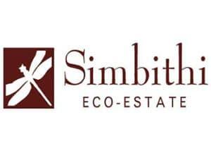 simbithi-logo